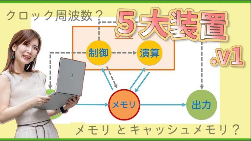 5大装置サムネ